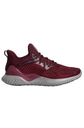 Alphabounce Beyond Mar B37229