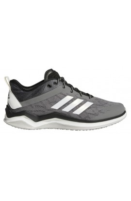 Speed Trainer 4 Grey - CG5133